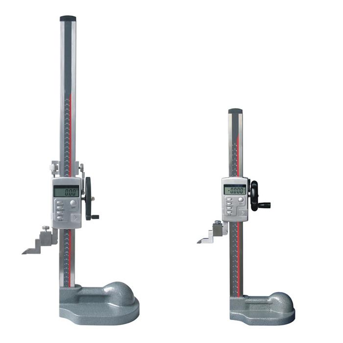 Thước đo chiều cao-thước đo độ cao-height gauge. Thước đo hiển thị cơ, hiển thị đồng hồ, hiển thị điện tử, thước đo điện tử. Thước đo cao Nhật Bản, Đài Loan