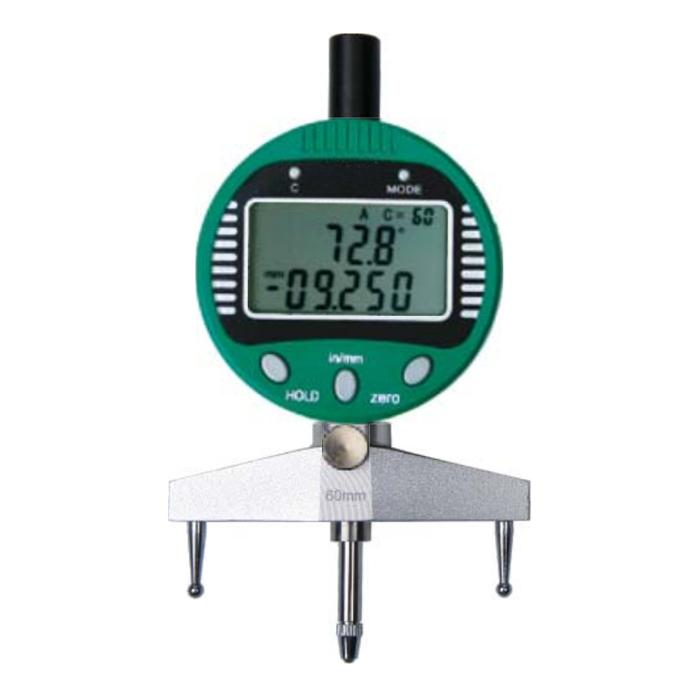 Thước đo đường kính trong, ngoài, đo chu vi,đo góc, cung. Thước lá đo chu vi, thước đo bán kính 3 chân, thước đo đường kính tay gấp. Giá rẻ. Xuất xứ Châu Âu