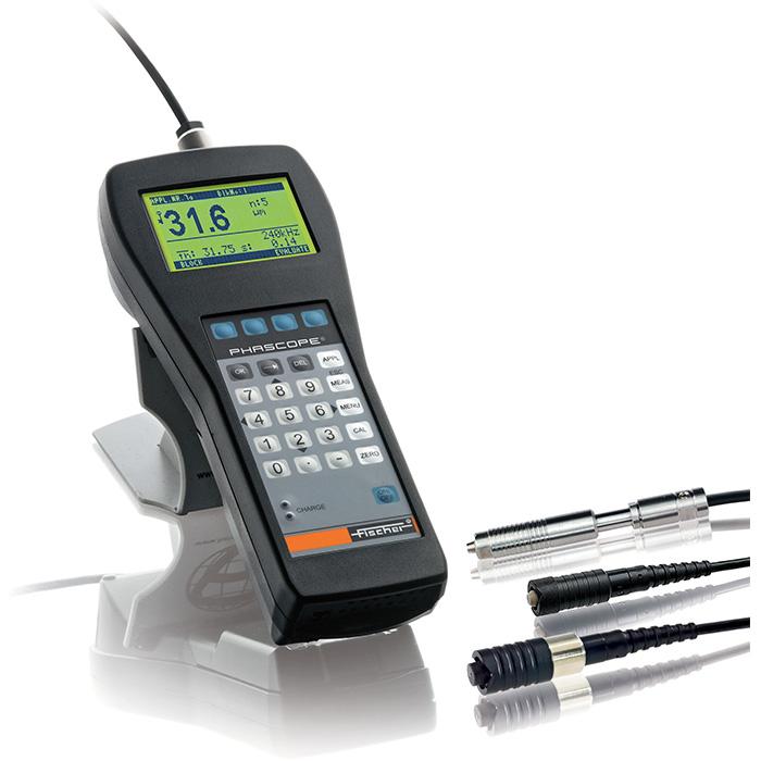 máy đo độ dày lớp mạ niken